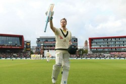 Highest Century Against Engand Smith Surpasses Garry Sobers