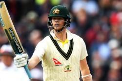 Ashes 2019 Steve Smith Surpasses Garry Sobers In Elite List