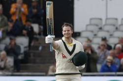 Steve Harmison Sparks Controversy On His Comment On Steve Smith