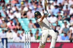 England Vs Australia Ashes 5th Test Live Score