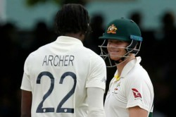 England Vs Australia 5th Test Day 4 Live Score