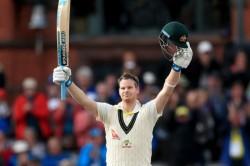 Ashes 2019 England Vs Australia 4th Test Day 3 Live Score