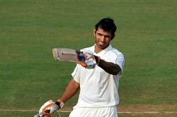 Abhishek Nayar Retires From All Forms Of Cricket