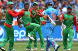 India Vs Bangladesh Rs 50 Per Day Tickets On Offer For Day Night Test