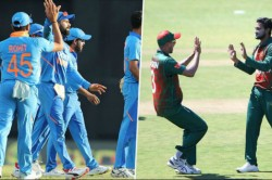 Bangladesh Coach Domingo Pink Ball Could Work In Our Favour