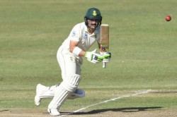 India Vs South Africa 2nd Test Day 2 Live Score