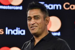 Dhoni Retires Hashtag Goes Viral On Twitter Netizens In A Tizzy With Flurry Of Tweets