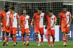 Isl 2019 Fc Goa Rekindling Goa S Love For Football