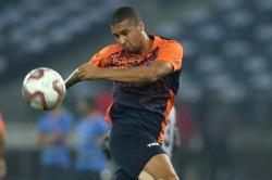 Isl 2019 Kerala Blasters Keen To Hit The Ground Running