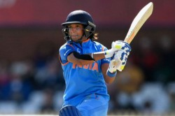 Harmanpreet Kaur Completes Unique Ton Beats Even Rohit Sharma
