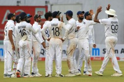 Why India Got 60 For Win Against Wi 40 Against Sa