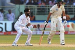 India Vs South Africa 1st Test Day 5 Live Score