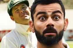 Virat Kohli On Cusp Of Surpassing Ricky Ponting In Elite List Led By Graeme Smith