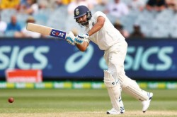 India Vs South Africa 1st Test Day 4 Live Score