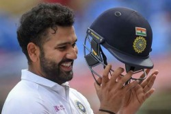 Rohit Sharma Repeats 80 Year Old Unwanted Feat Which Went Unnoticed