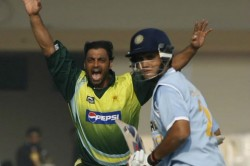 Never Felt India Could Beat Pakistan Until Ganguly Became Captain Shoib Akhtar