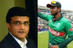 Bangladesh Cricketers End Strike After Board Meets Most Of Their Demands