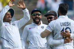 India Vs South Africa 2nd Test Day 4 Live Score