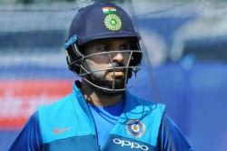 Yuvraj Singh Named Icon Player In Abu Dhabi T10 Tournament