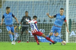 Isl 2019 Three Cheers For Atk