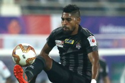 Isl 2019 Toppers Atk Clash With Revitalized Mumbai City