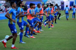 City Football Group Acquires Majority Stake In Indian Super Leagues Mumbai City Fc