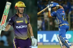 Releasing Chris Lynn Bad Call By Kkr Says Yuvraj Singh