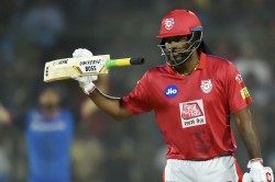 West Indies Legend Explodes After Disastrous Msl