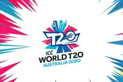 Icc T20 World Cup New Qualifying Format And Full Schedule