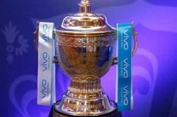 Ipl 2020 Squad Composition Salary Cap Pre Season Before Auction