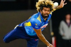 Lasith Malinga Does A U Turn On Retirement Speaks About His Future