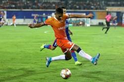 Isl 2019 Fc Goa Out To Break Guwahati Jinx