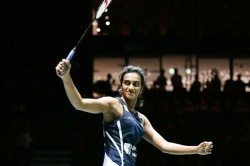 Pbl Auction Pv Sindhu Tai Tzu Ying Fetch Joint Highest Rs