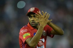 Kings Xi Punjab Trade R Ashwin To Delhi Capitals Get Rs 1 5 Crore