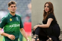 Shaheen Afridi Accused Of Masturbating On Video Allegedly By Pakistan Tiktok Model