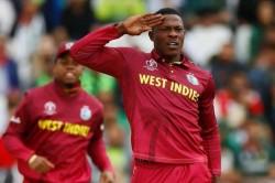Afghanistan Vs West Indies 1st Odi Live Cricket Score