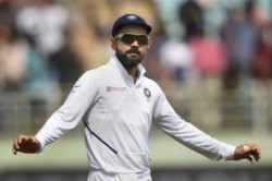 Virat Kohli Makes His Mind Clear Day Night Test Should Not Be Played Regularly
