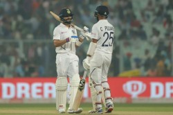 India Vs Bangladesh 2nd Test Live Cricket Score