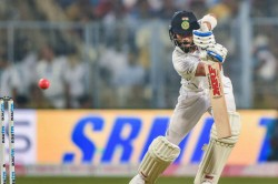 India Vs Bangladesh 2nd Test Day 2 Live Cricket Score