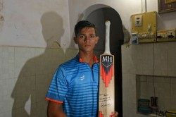 Yashasvi Jaiswal S Unbeaten Ton Helps India U19 To 9 Wicket Win Over Afghanistan