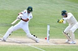 Australia Vs Pakistan 2nd Test Day 4 Live Score