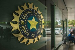 Age Fudging Delhi Player Banned By Bcci