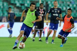 Isl Chennaiyin Eye Upsurge As Goa Look To Consolidate Top Spot