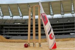 Karnataka State Cricket Administrator Arrested