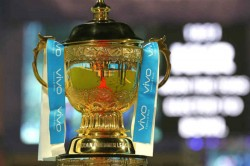 Players Rcb Could Look To Sign Ahead Of The Season