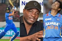 Brian Lara Compared Virat Kohli With Sachin Tendulkar