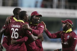 West Indian Players Who Could Get Big Bids In The Auction