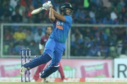 India Vs West Indies 2nd T20i Live Update