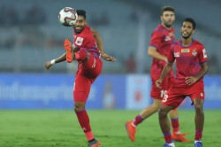 Isl S Attacking Forces Collide In Goa As Atk Come Calling
