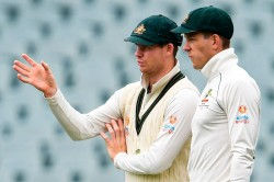 Hate To See Steve Smith Undermining Captain Tim Paine Ian Chappell
